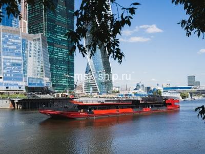 ship-rio1