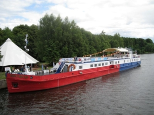 teplohod-port-artur1