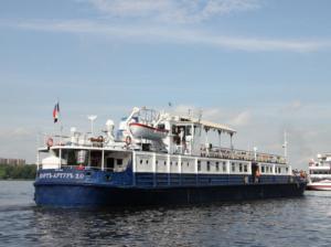 teplohod-port-artur21