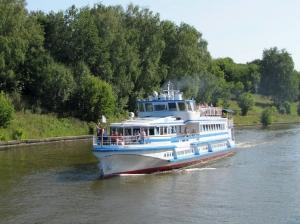 teplohod-souz-12